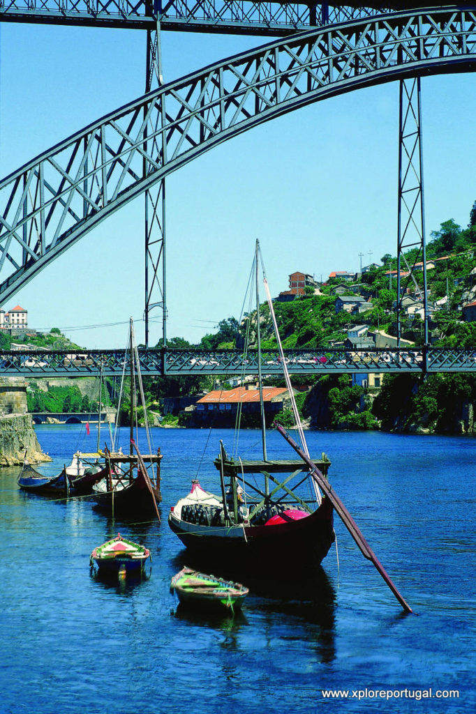 Douro Valley and Oporto by Xplore Portugal (25)
