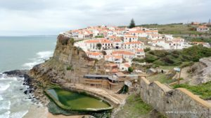 Azenhas do Mar - Magical Sintra Hike Tour - Xplore Portugal