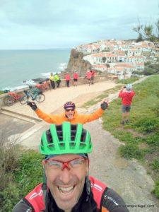 selfies w happy people (28) Xplore Portugal