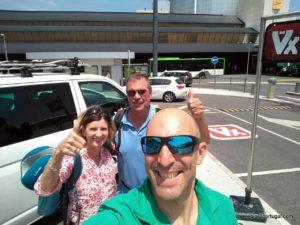 selfies w happy people (35) by Xplore Portugal