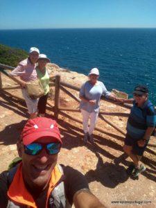 selfies w happy people (36) by Xplore Portugal